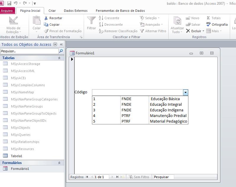 [Resolvido]concatenar várias colunas do combobox e colocar no text desse mesmo combo. Imagem10