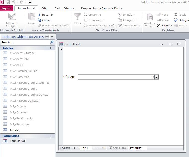 [Resolvido]concatenar várias colunas do combobox e colocar no text desse mesmo combo. Imagem11