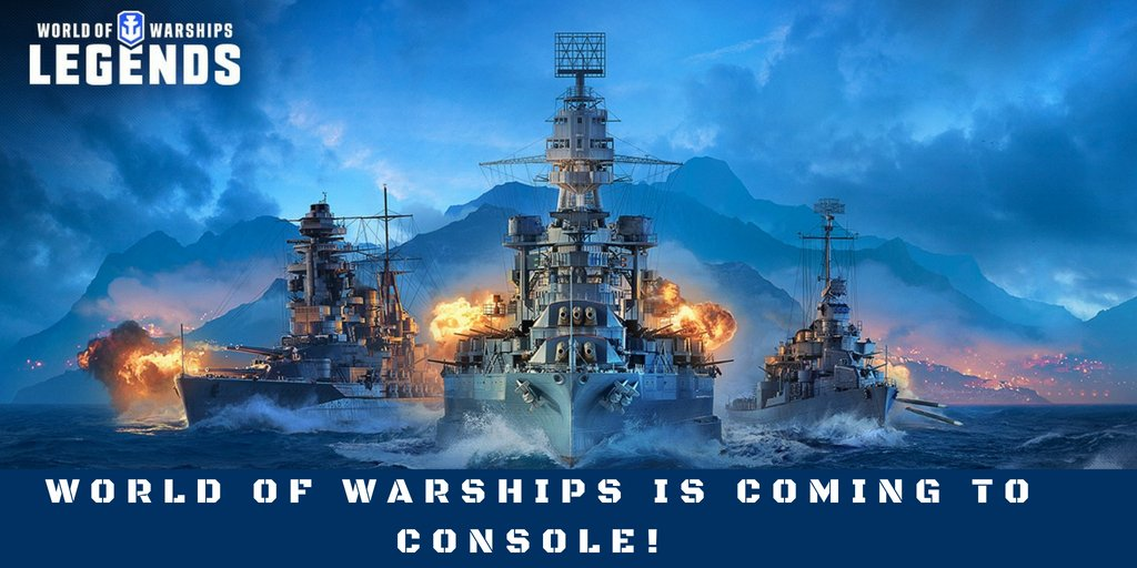 world of warships Legends Img_2010