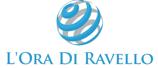 [Tropico 5] Royaume de Ravello: Crise Ravellienne - Page 3 Captur12
