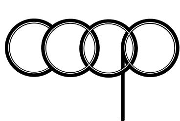 Coop Motors - Page 2 Coop_m11