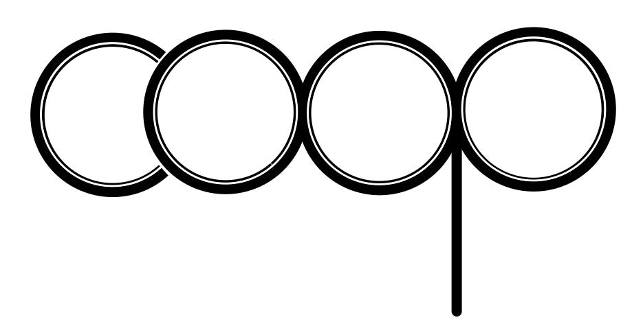 Coop Motors - Page 2 Coop_m13
