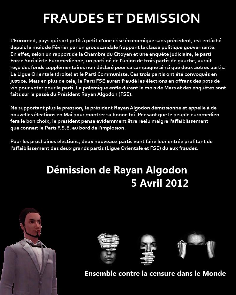 l'Euromed -   ال ورومد - Page 38 Damiss10