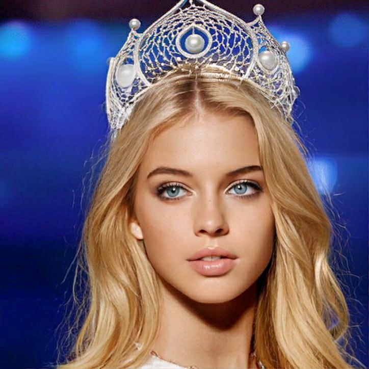 Miss GC 2021-candidatures des miss Faceap11