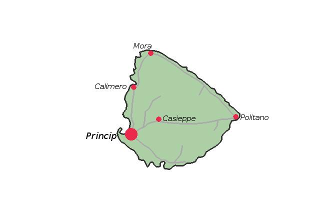 [Tropico 5] Royaume de Ravello: Crise Ravellienne - Page 3 Ilr10