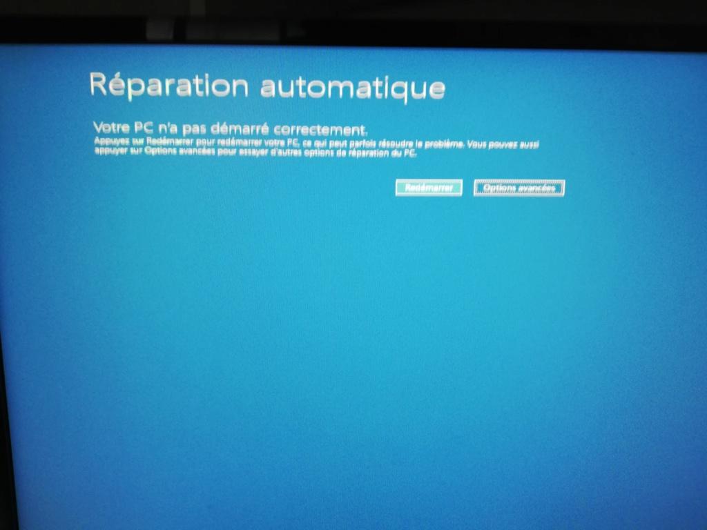 Mon PC ne démarre plus Img_2010