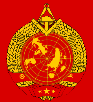 La 2nd Internationale Communiste Intern11