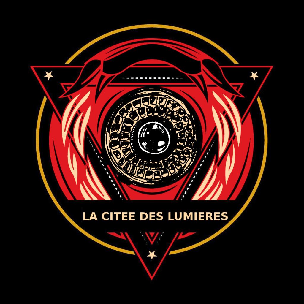 La Citée des Lumières - Page 3 Logo10