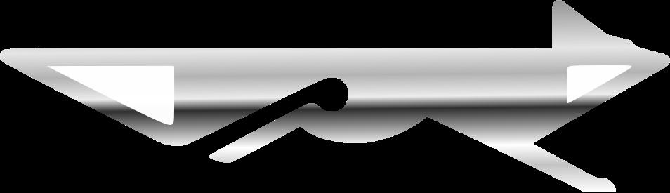 Lisa automobile Logo12