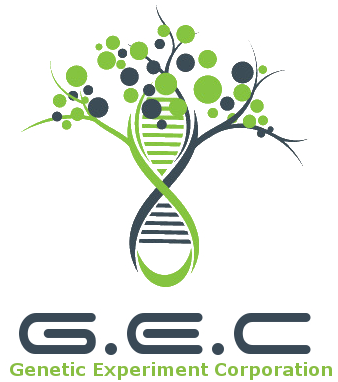 Genetic experiment corp. - Page 4 Logo210