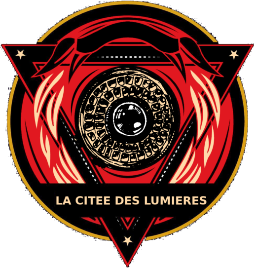 La Citée des Lumières - Page 3 Logo_s10