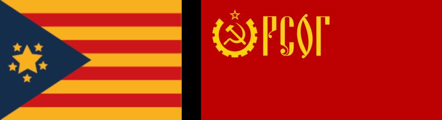 Coopération Anti-Impérialiste Santro10