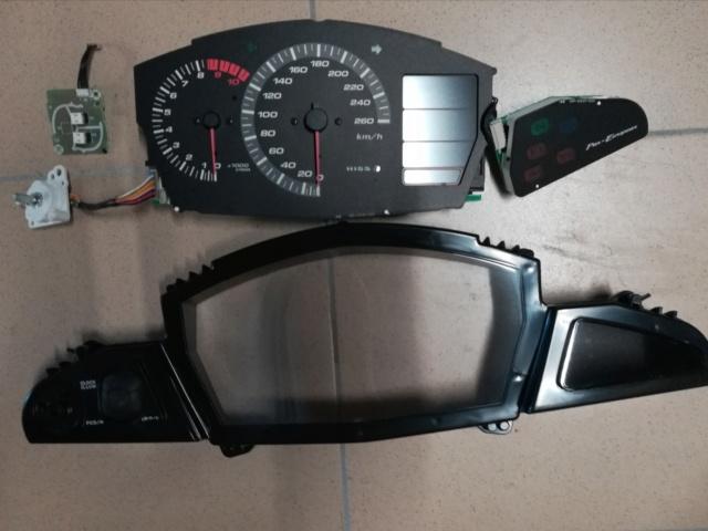Pièces ST1300 Resize14