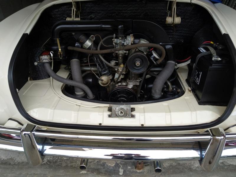 Karmann Ghia coupé 1965 Img_2336