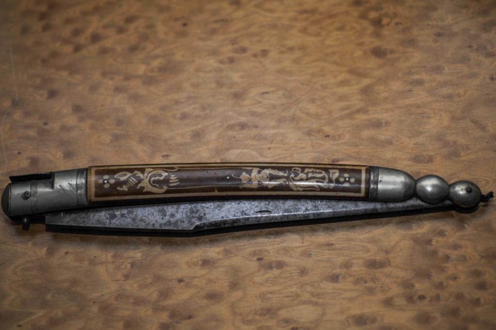 Couteau de Châtellerault - Page 2 Chatel10