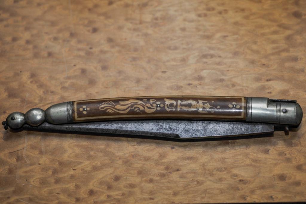 Couteau de Châtellerault - Page 2 Chatel11