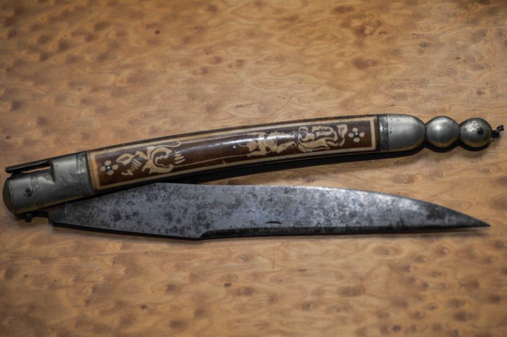 Couteau de Châtellerault - Page 2 Chatel12