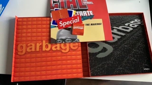 Garbage - Página 7 30b8b610