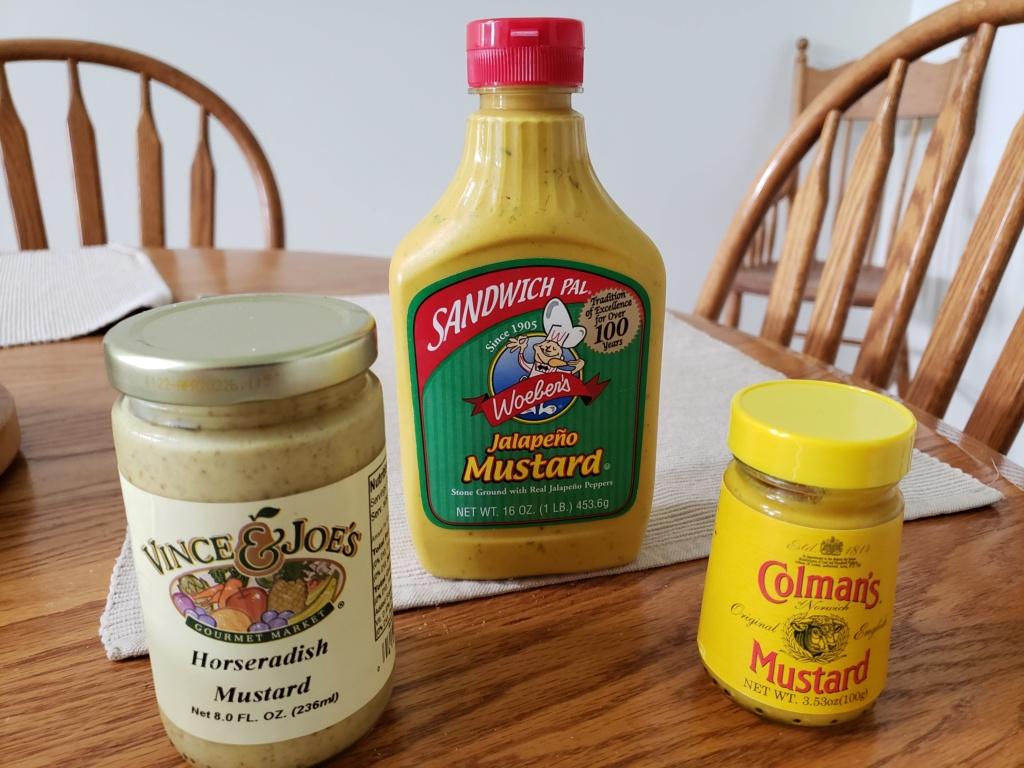 English Mustard - Page 2 20200810