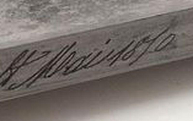 sabre canonnier 1829 - Page 3 16274811