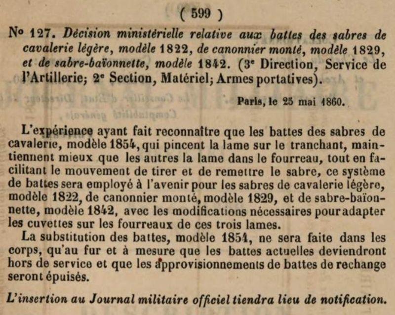 sabre canonnier 1829 - Page 3 1829_c10