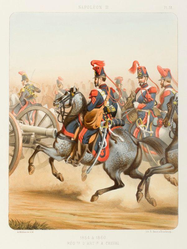 sabre canonnier 1829 - Page 3 Art_5111