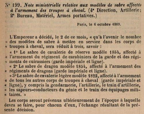 sabre canonnier 1829 - Page 3 Bsb10511