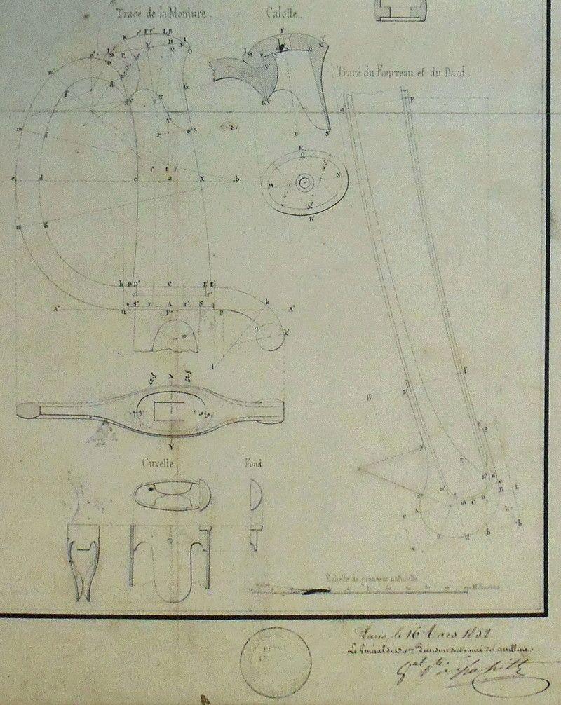 Sabre de canonnier Imgp3410