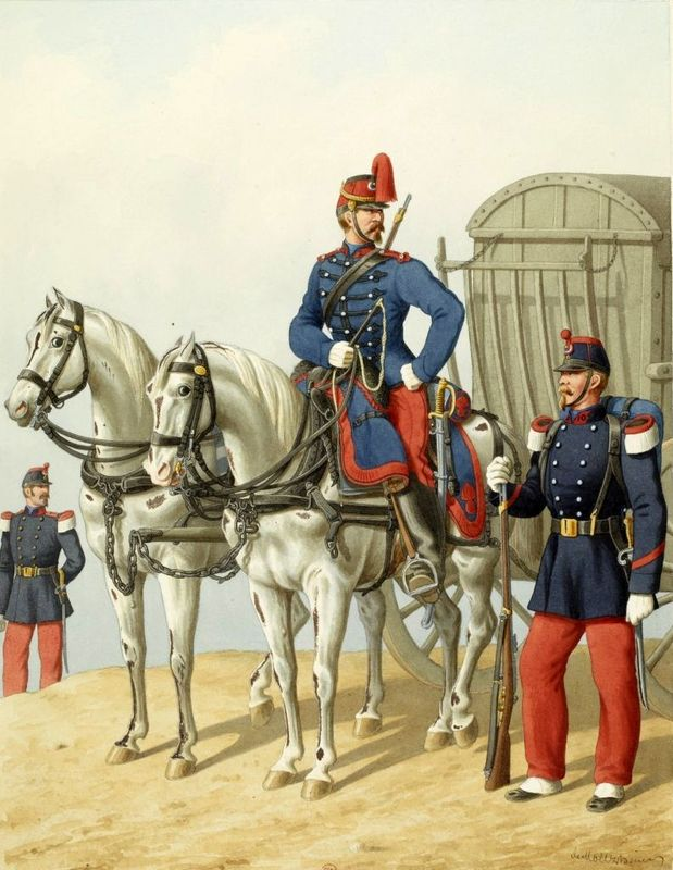 sabre canonnier 1829 - Page 3 La_nou12