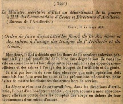 sabre canonnier 1829 - Page 3 Nnc1_c10