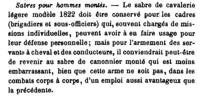 sabre canonnier 1829 - Page 3 Ra_tiv11