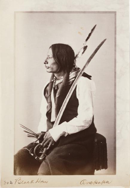 Sabres de Sioux Sans_t10