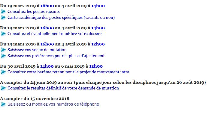 [Mouvement INTRA 2019] - Académie de Grenoble.  - Page 2 Captur10