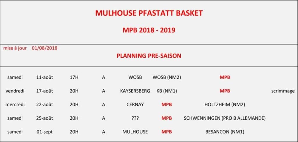 Intersaison 2018/2019 - Page 4 Fb_img10