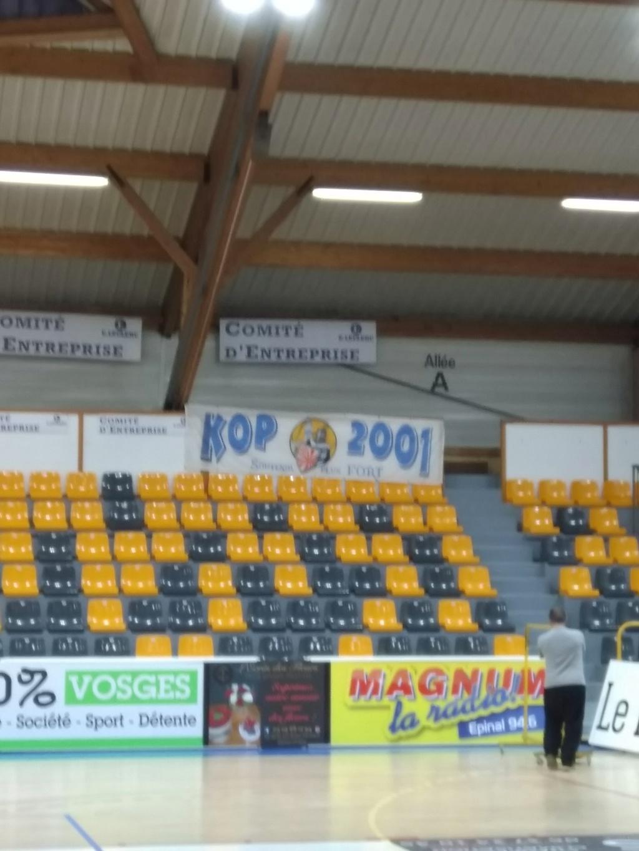 [J.22] GET Vosges (8ème) - Mulhouse BA (7ème) : 90 - 93 Img_2019