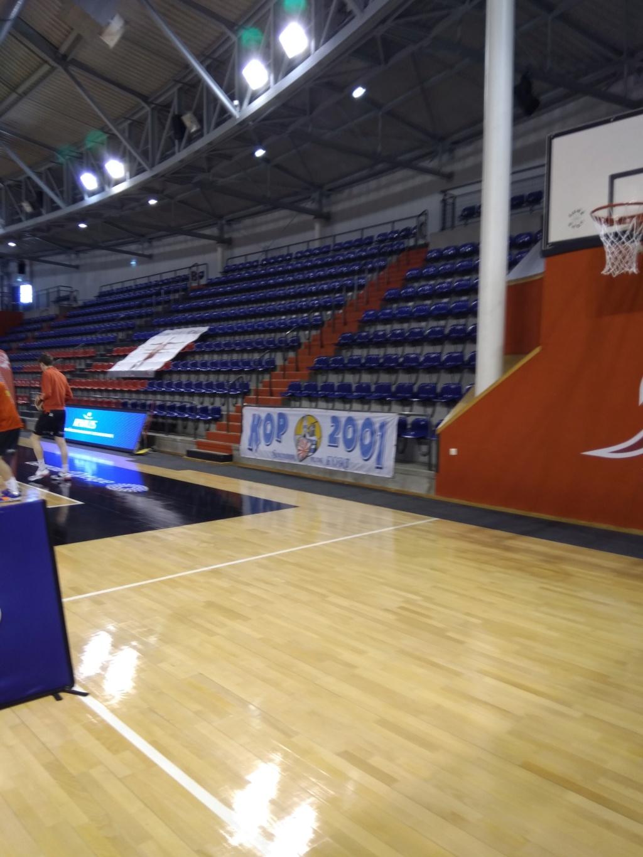[J.23] Andrezieux Boutheon ALS Basket (6ème) - Mulhouse BA (7ème) : 70 - 86 Img_2020