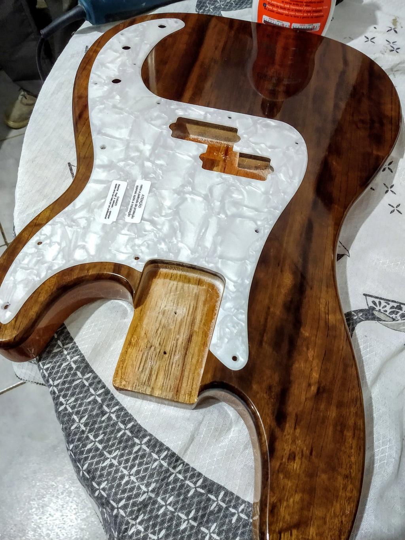 Montando um precision bass Img_2012