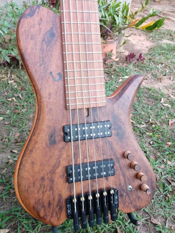 Luthier Clayton Oliveira Img_2015
