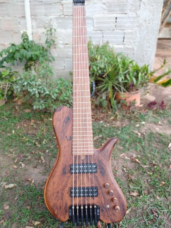 Luthier Clayton Oliveira Img_2016