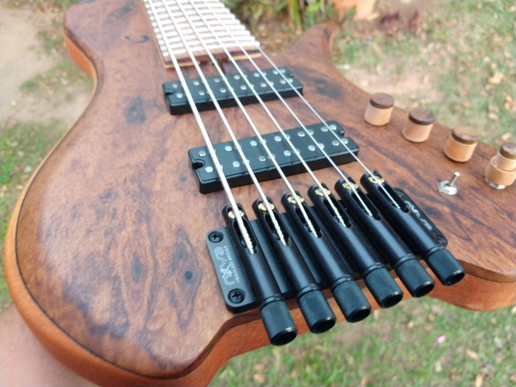 Luthier Clayton Oliveira Img_2018