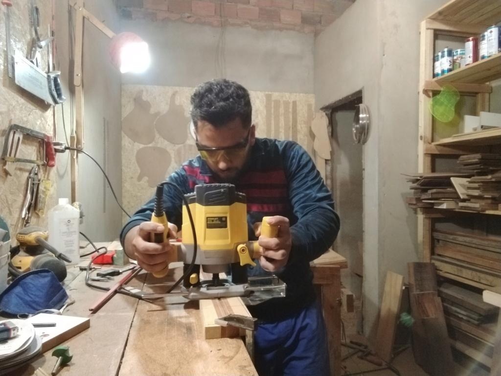 Luthier Clayton Oliveira Img_2022