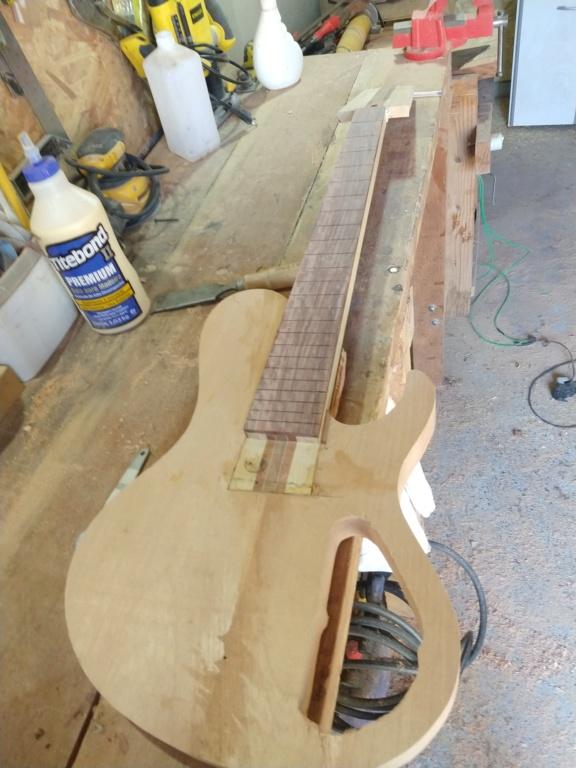 Luthier Clayton Oliveira Img_2031
