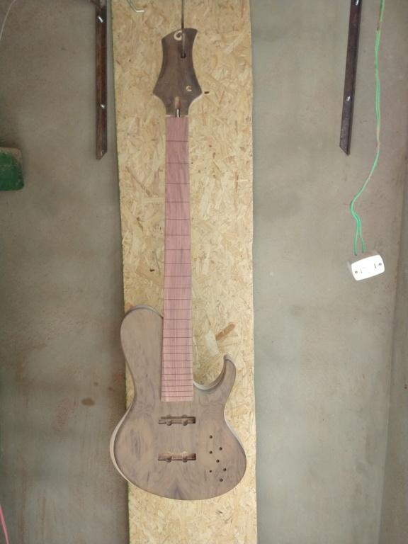 Luthier Clayton Oliveira Img_2035