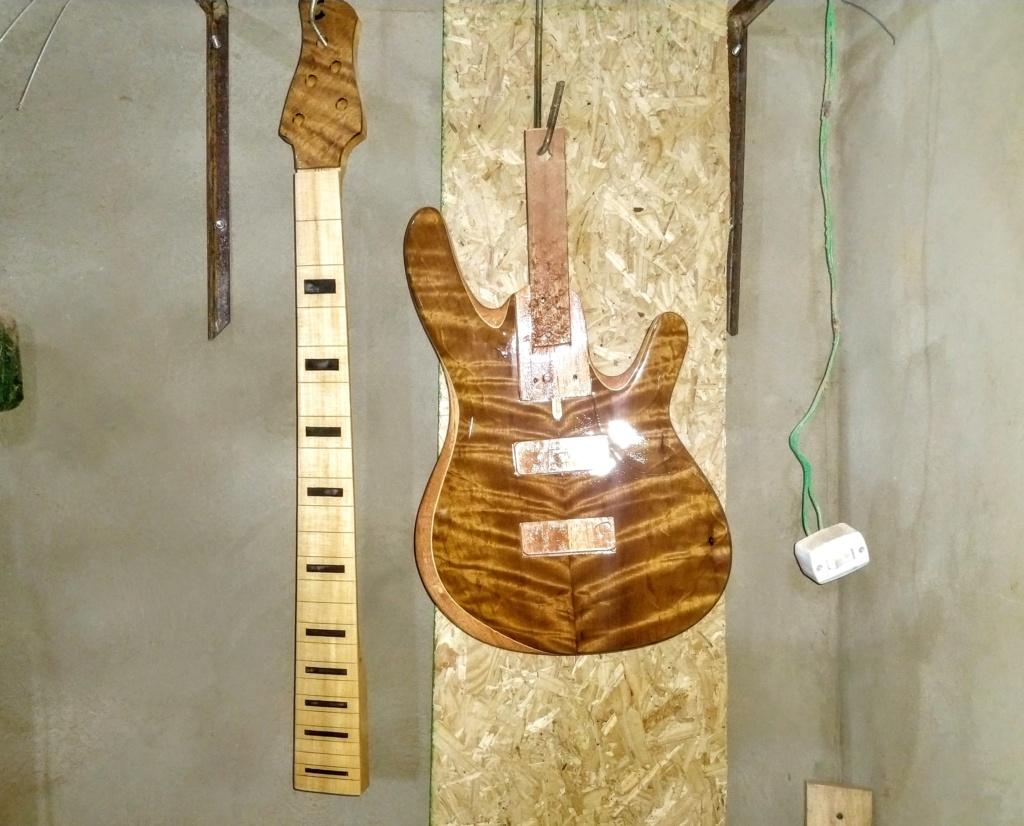 Luthier Clayton Oliveira Img_2038