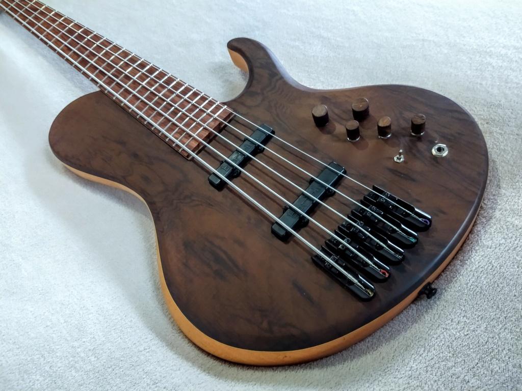 Luthier Clayton Oliveira Img_2041