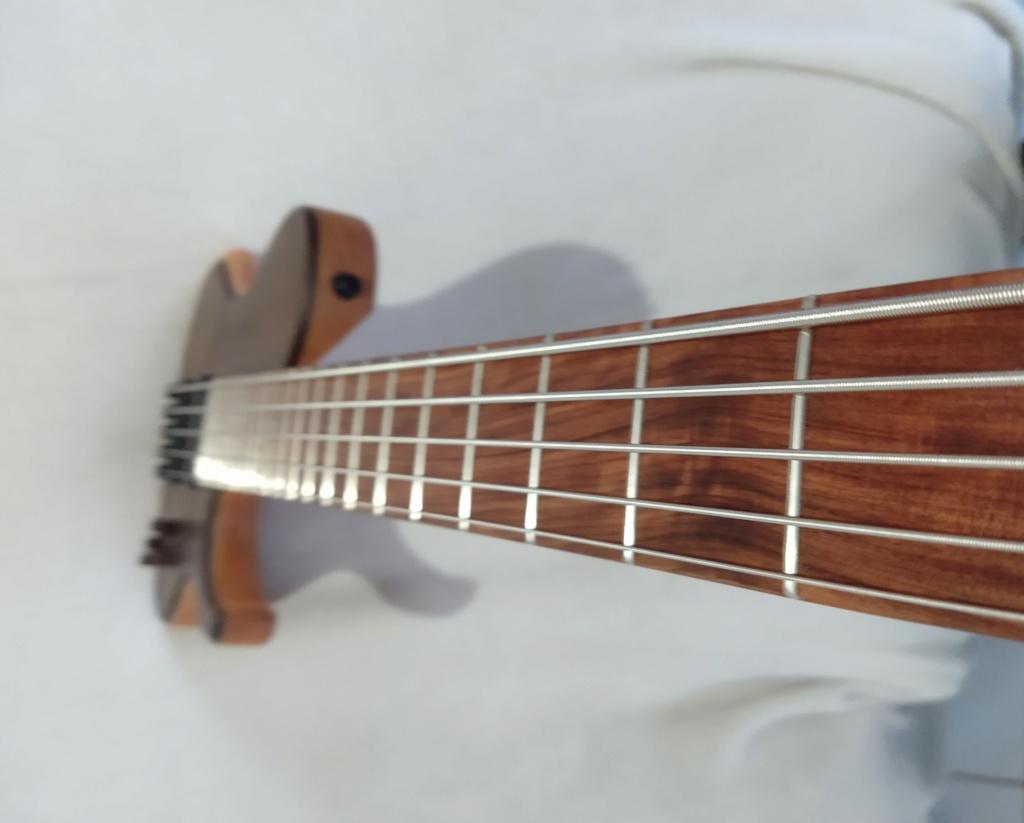 Luthier Clayton Oliveira - Página 2 Img_2042