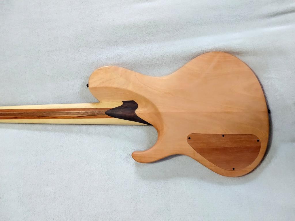 Luthier Clayton Oliveira - Página 2 Img_2043