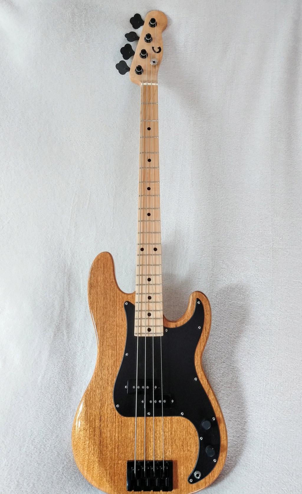 Luthier Clayton Oliveira - Página 2 Img_2045