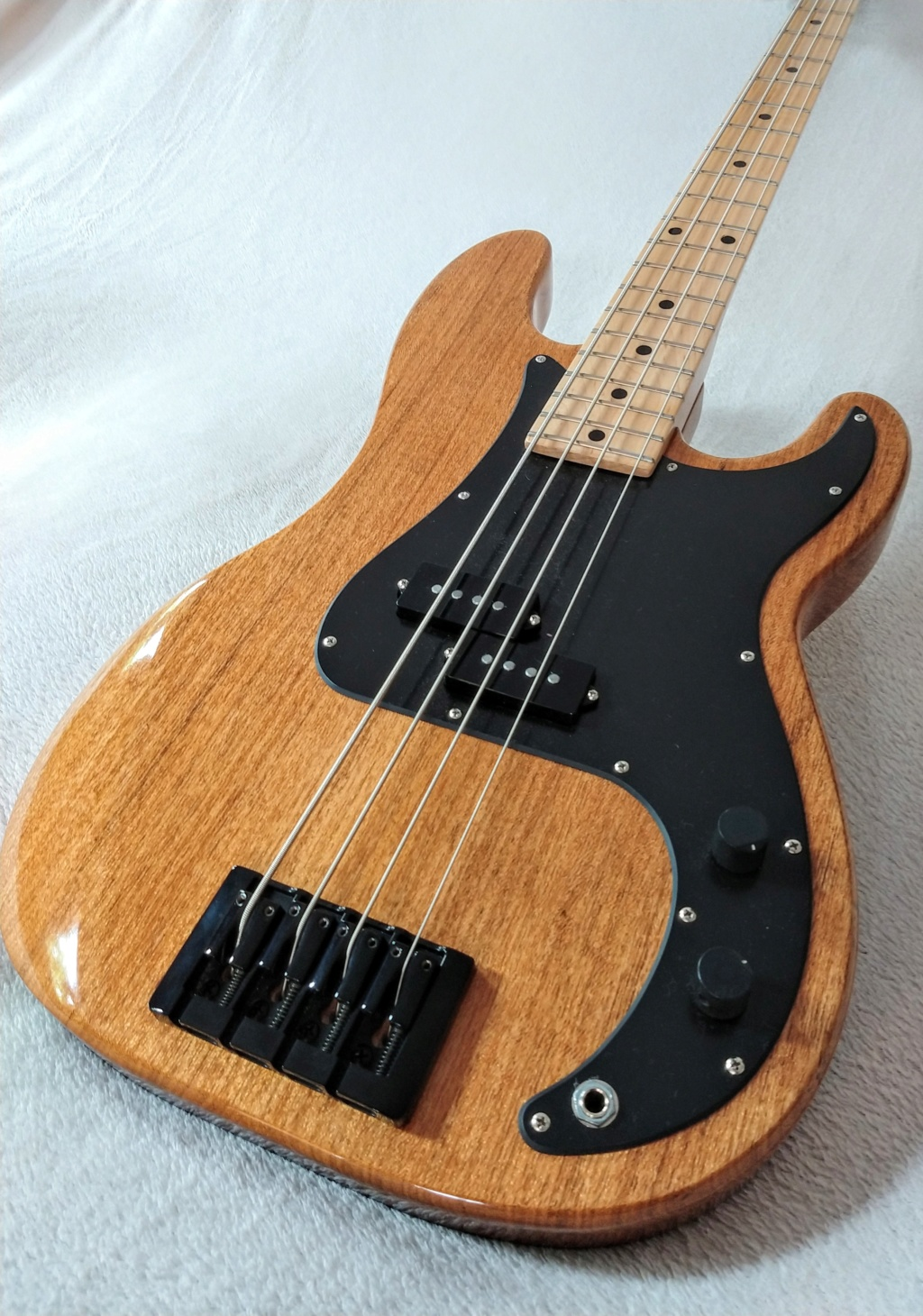 Luthier Clayton Oliveira - Página 2 Img_2046