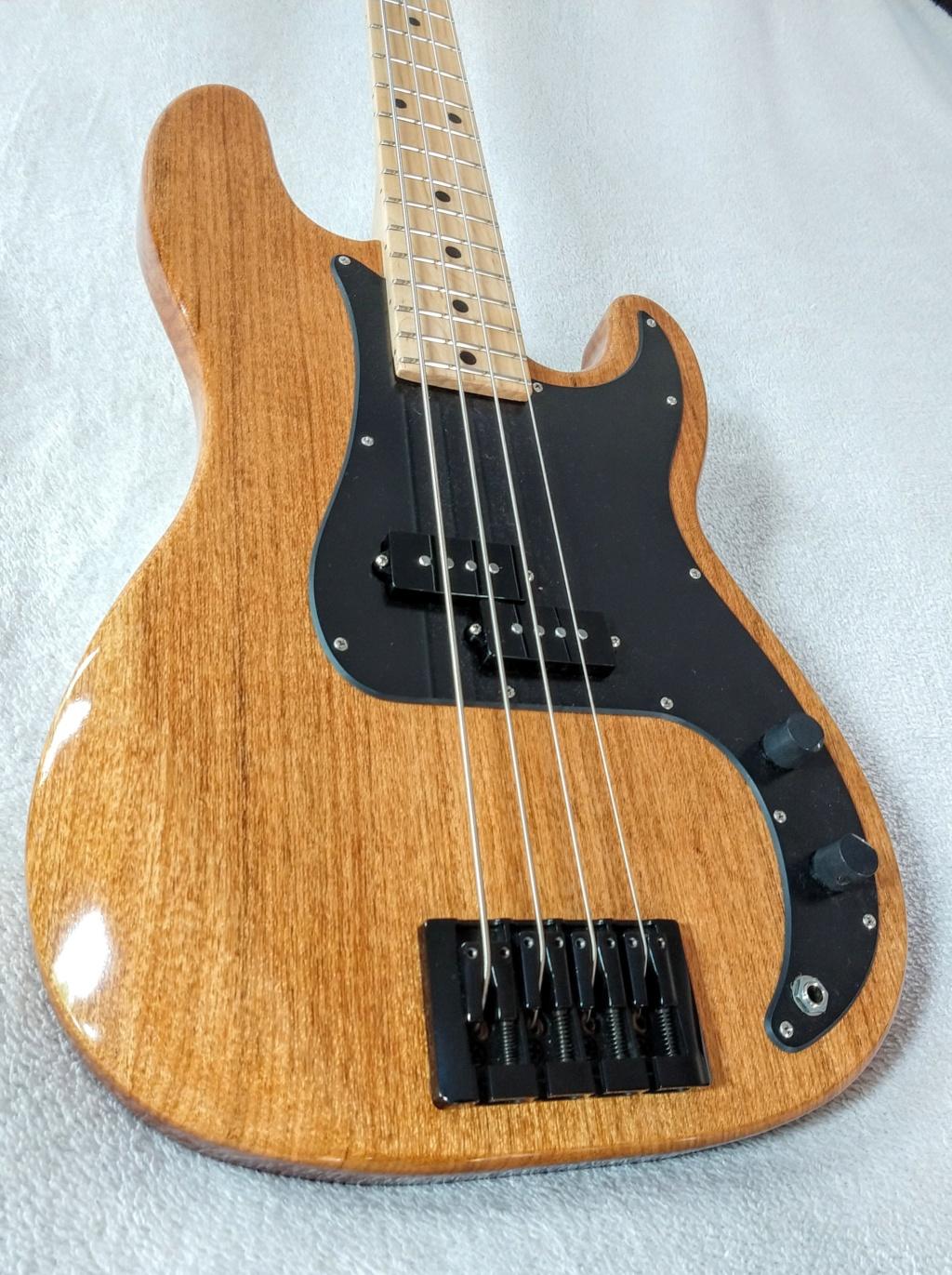 Luthier Clayton Oliveira - Página 2 Img_2047